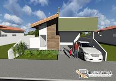 Foto relacionada com a empresa Reallize Amapá Empreendimentos