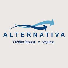 Foto relacionada com a empresa Alternativa Crédito Pessoal