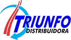 Foto relacionada com a empresa Triunfo Distribuidora