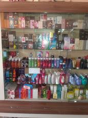 Foto relacionada com a empresa Lulu Cosmeticos