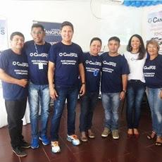 Foto relacionada com a empresa Consórcio Canopus MACAPÁ-AP