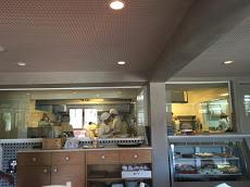 Foto relacionada com a empresa Pasta em Casa
