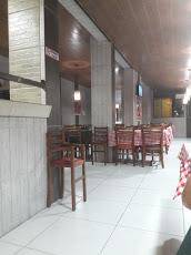 Foto relacionada com a empresa Baita Pizza