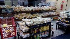 Foto relacionada com a empresa Bompreço Manoel Dias