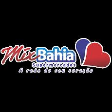 Foto relacionada com a empresa MixBahia Supermercados