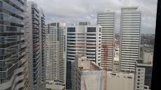 Foto relacionada com a empresa Hotel Intercity Salvador