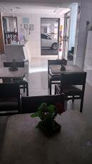 Foto relacionada com a empresa Vistamar Hotel