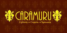 Foto relacionada com a empresa Caramuru Cafeteria