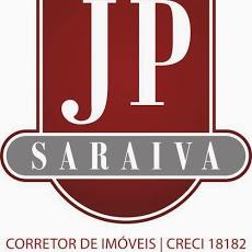 Foto relacionada com a empresa Jp Saraiva Corretor de imoveis Creci /18182