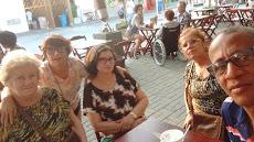 Foto relacionada com a empresa A Cubana Sorvetes