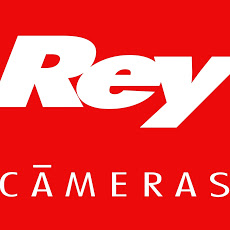 Foto relacionada com a empresa Rey Câmeras