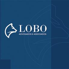 Foto relacionada com a empresa Lobo Advogados & Associados
