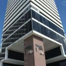 Foto relacionada com a empresa Medina & Menezes Advogados Associados