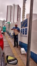 Foto relacionada com a empresa Faculdade Batista Brasileira - FBB