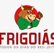 Foto relacionada com a empresa Frigoiás - Nove Alecrim