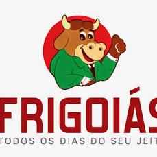 Foto relacionada com a empresa Frigoiás