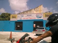 Foto relacionada com a empresa Prezado Distribuidora de Agua Mineral