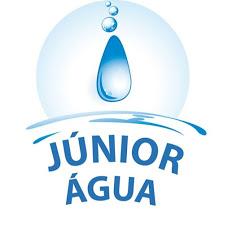 Foto relacionada com a empresa Júnior Água