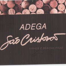 Foto relacionada com a empresa Wine Bar Adega São Cristóvão Tirol