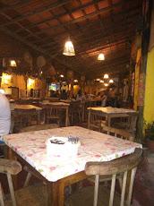 Foto relacionada com a empresa Casa do Matuto