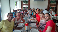 Foto relacionada com a empresa Restaurante Bidoca