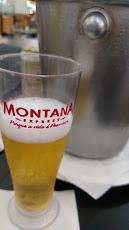 Foto relacionada com a empresa Montana Express