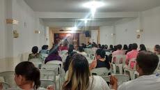 Foto relacionada com a empresa Bar e Galeteria do Carlos