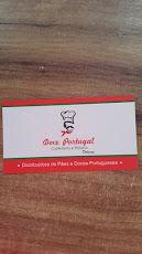 Foto relacionada com a empresa Padaria Doce Portugal