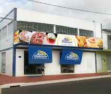 Foto relacionada com a empresa Panificadora e Conveniência São Francisco