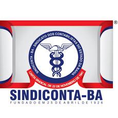 Foto relacionada com a empresa Sindicato dos Contabilistas do Estado da Bahia