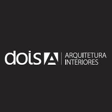 Foto relacionada com a empresa Dois A Arquitetura e Interiores