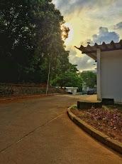 Foto relacionada com a empresa Edufba - Editora da Universidade Federal da Bahia