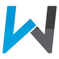 Foto relacionada com a empresa Wdesign Artes Gráficas