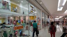 Foto relacionada com a empresa Baton com Bola