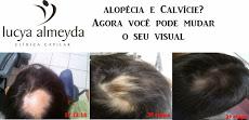 Foto relacionada com a empresa Clínica Capilar Lucya Almeyda