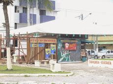 Foto relacionada com a empresa O Ponto de encontro revistaria, tabacaria e conveniências