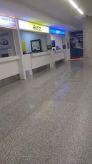 Foto relacionada com a empresa Hertz - Aeroporto Internacional de Natal