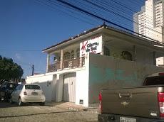 Foto relacionada com a empresa Escola de Música Clave de Sol