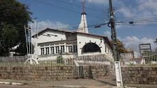 Foto relacionada com a empresa Clube Rádio Amadores do RN