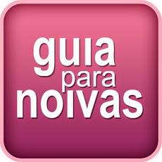 Foto relacionada com a empresa Guia para Noivas