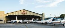 Foto relacionada com a empresa Abaeté Aerotaxi