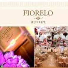 Foto relacionada com a empresa Fiorelo Buffet