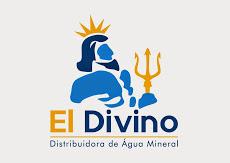 Foto relacionada com a empresa El Divino