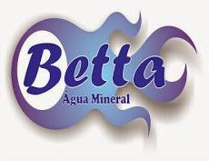 Foto relacionada com a empresa Betta - Distribuidora de Água Mineral