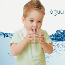 Foto relacionada com a empresa Água Mineral - LsÁguas