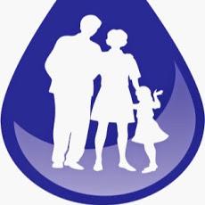 Foto relacionada com a empresa Central de Águas Vida & Saúde