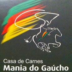 Foto relacionada com a empresa Casa de Carnes Mania do Gaúcho II