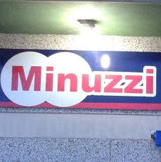 Foto relacionada com a empresa Minuzzi Mini Mercado e Açougue