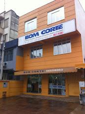 Foto relacionada com a empresa Bom Corte Equipamentos