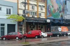 Foto relacionada com a empresa Pampulhinha Restaurante